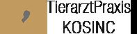 Tierarztpraxis Kosinc Bergatreute